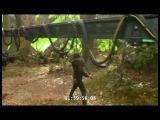 Хоббит: Нежданное путешествие (2012) - Видео со съёмок