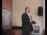 c1-1 - В.Г. Жданов и А.Н. Маюров в Чебаркуле (семинар)