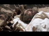 Одиссей / Odysseus [01x07] (2013) HDTVRip 720р [vk.com/Mobus]